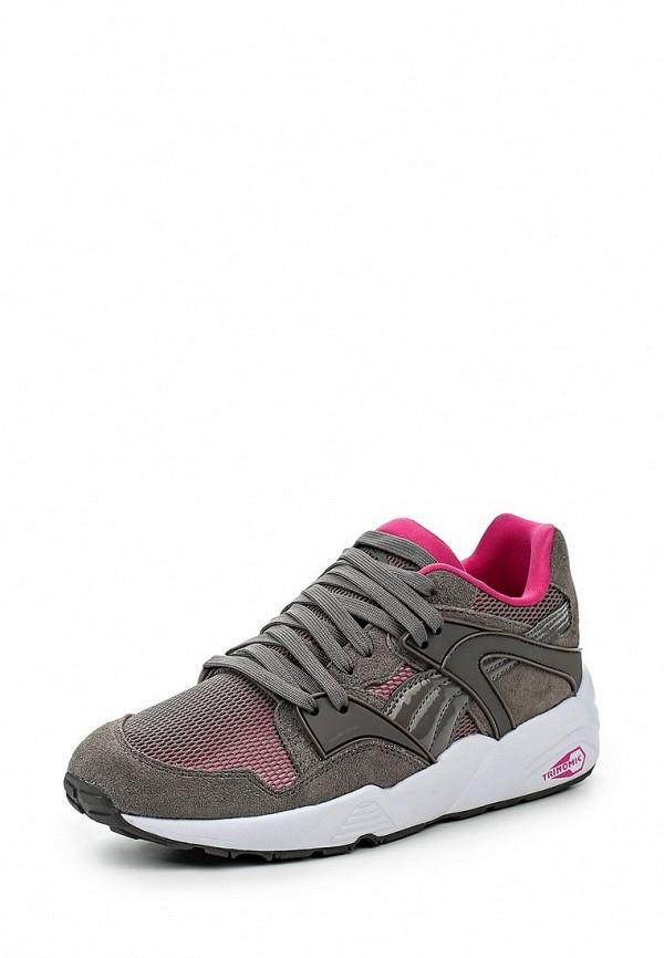 Женские кроссовки Puma 36129802