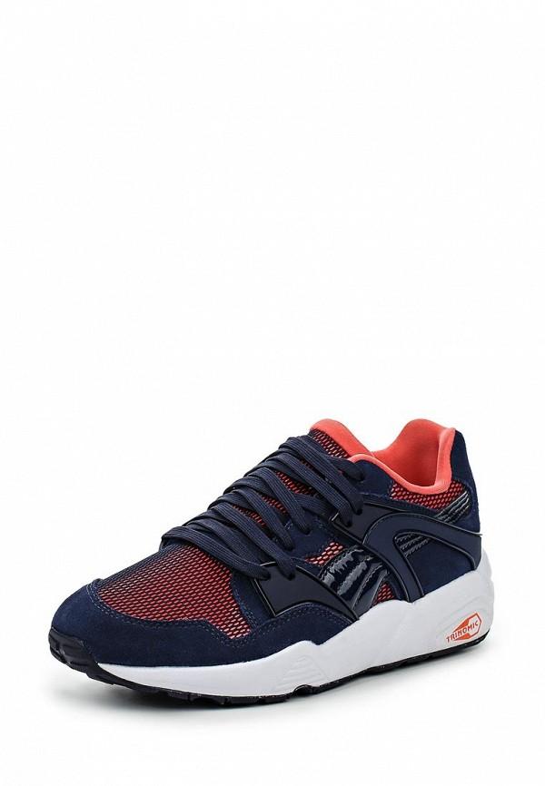 Женские кроссовки Puma 36129803
