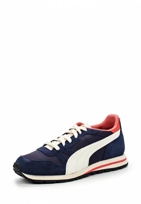 Женские кроссовки Puma 36140406