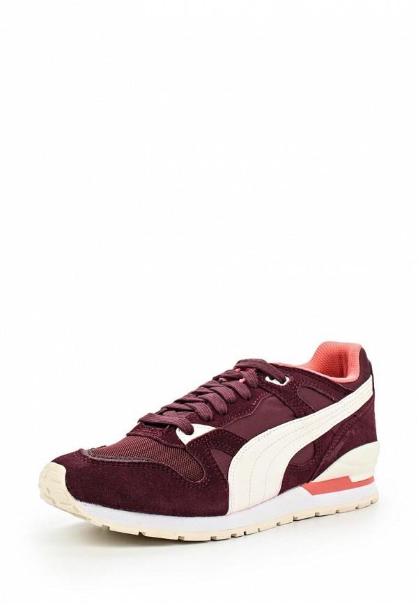 Женские кроссовки Puma 36142805