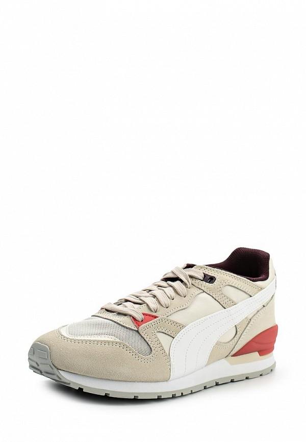 Женские кроссовки Puma 36142806