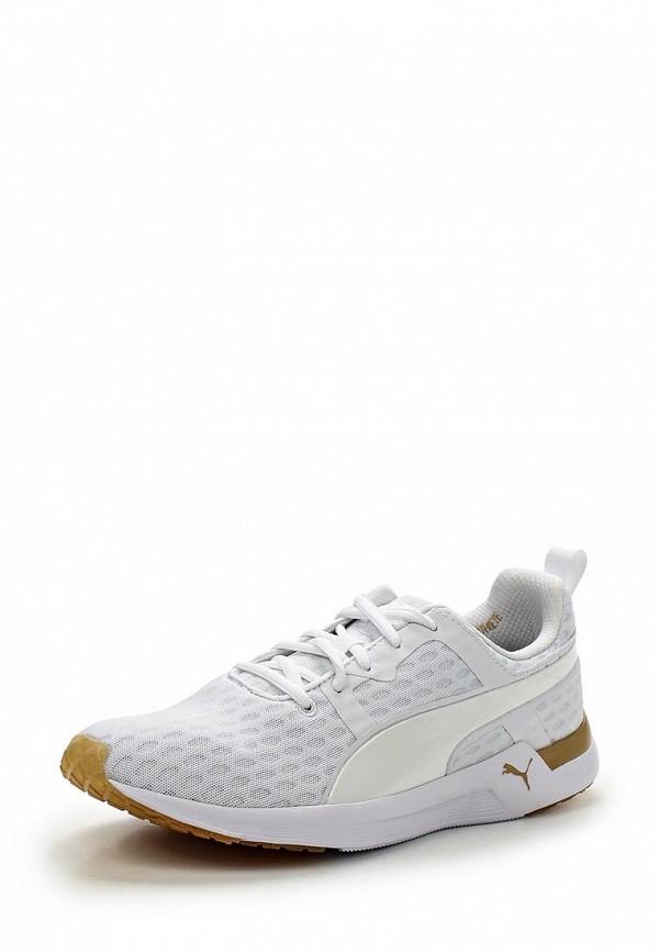 Женские кроссовки Puma 18897101