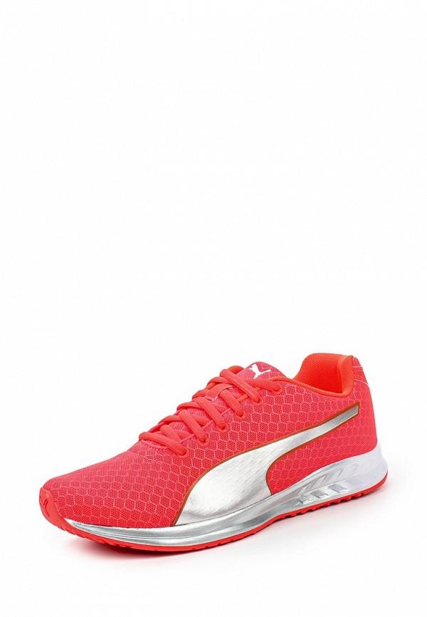 Женские кроссовки Puma 18904201
