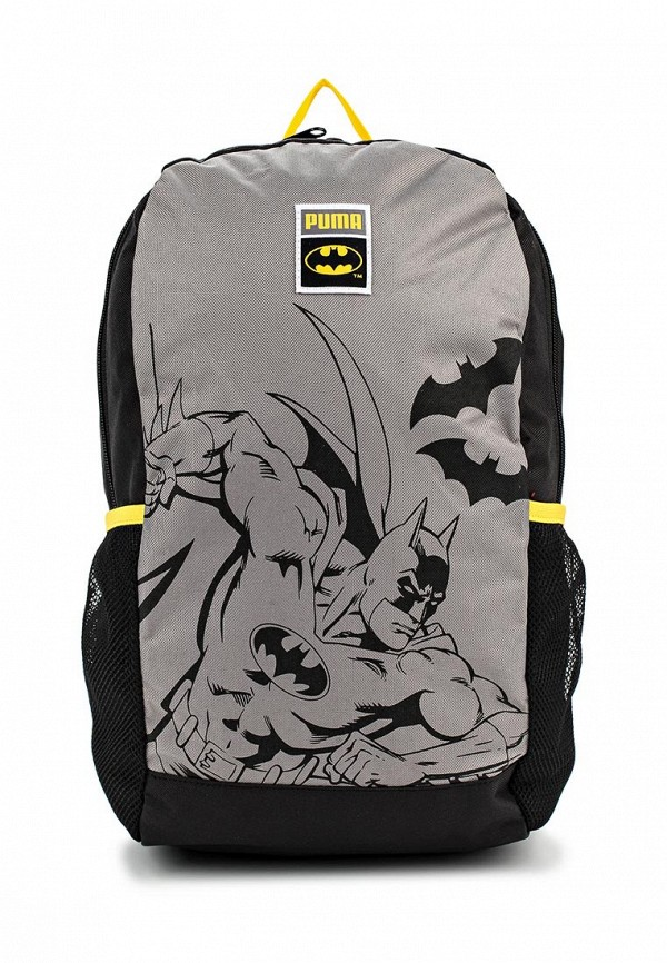 Рюкзак Puma PUMA Batman Backpack