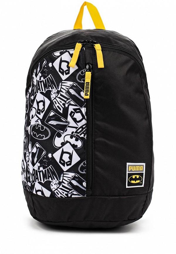 Городской рюкзак Puma 7444601