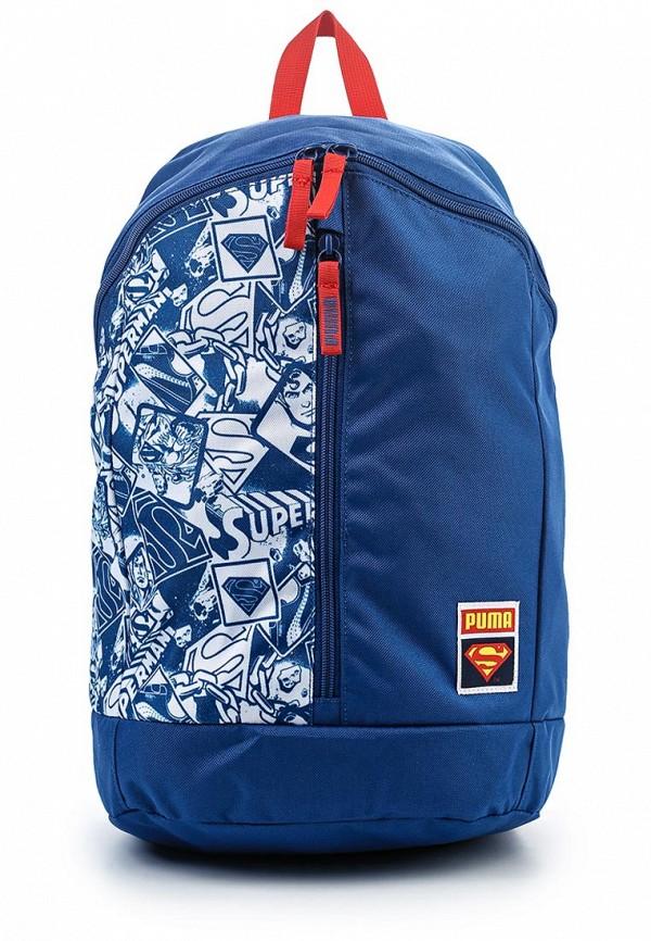 Городской рюкзак Puma 7444901