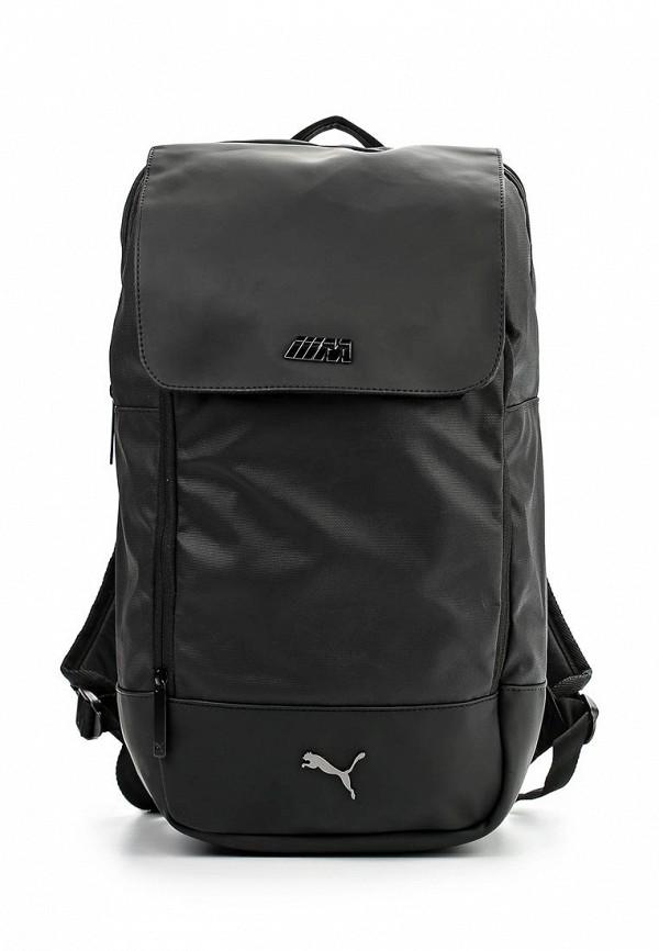 Спортивный рюкзак Puma 7426501