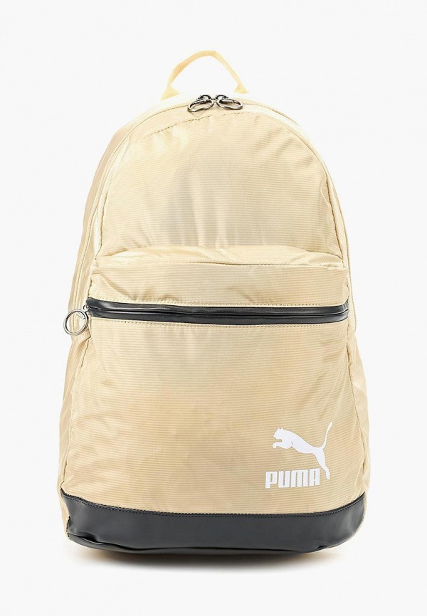 Рюкзак PUMA PUMA PU053BUAMRA7 рюкзак puma puma pu053bwuth43