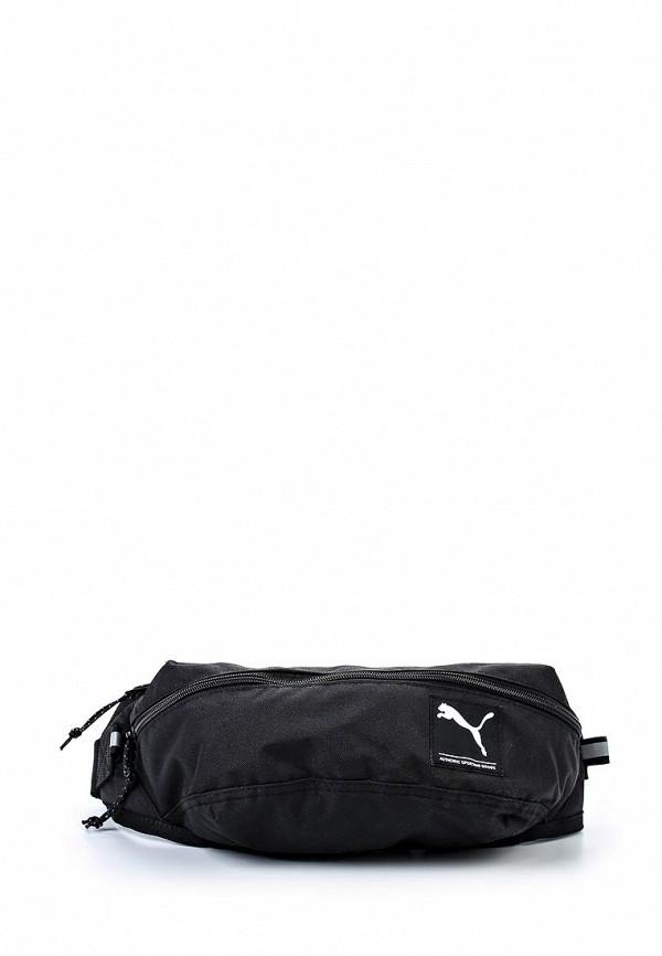 Поясная сумка Puma 7299401