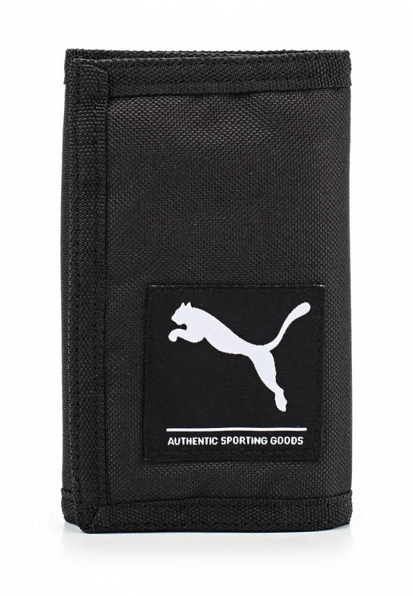 Кошелек Puma 7299501