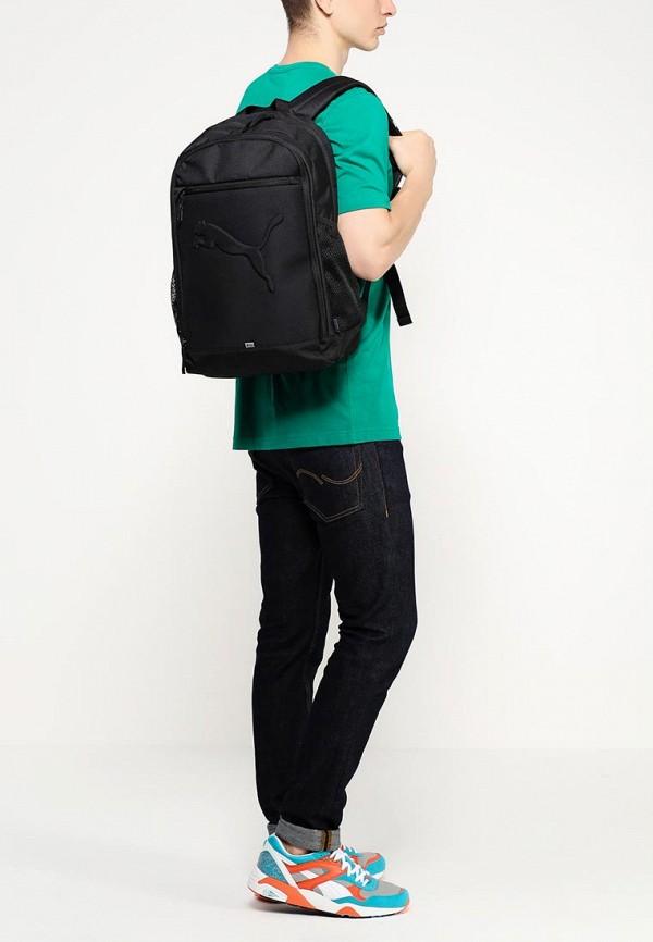 Городской рюкзак Puma 7358101