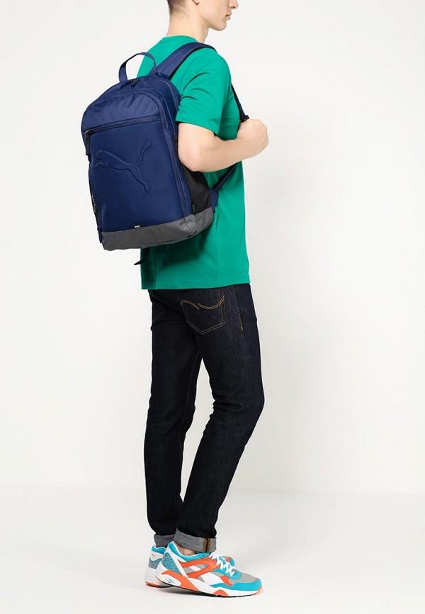 Городской рюкзак Puma 7358102