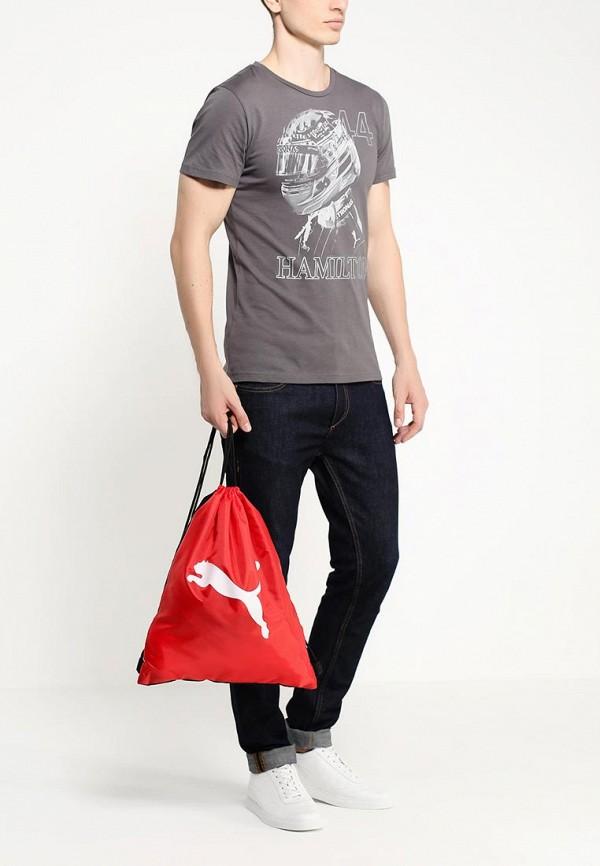 Спортивный рюкзак Puma 7294202