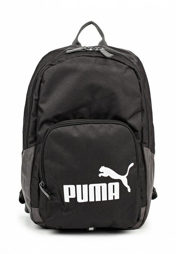 Рюкзак PUMA PUMA PU053BUJNF79
