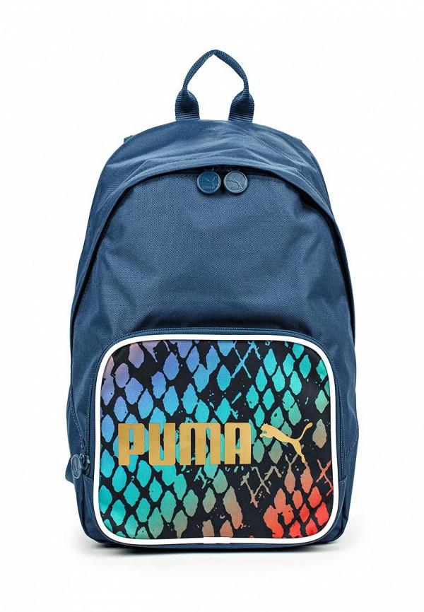 Городской рюкзак Puma 7384704
