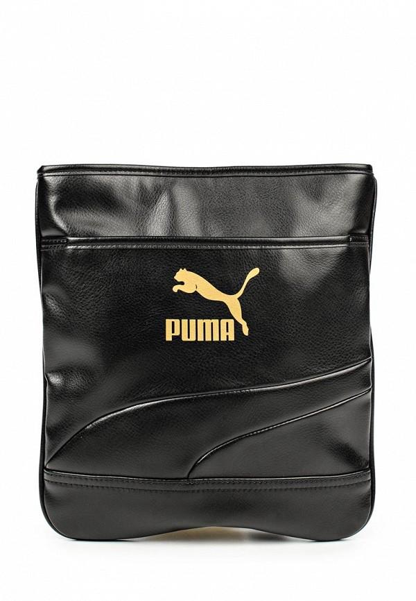 Сумка Puma 7386701