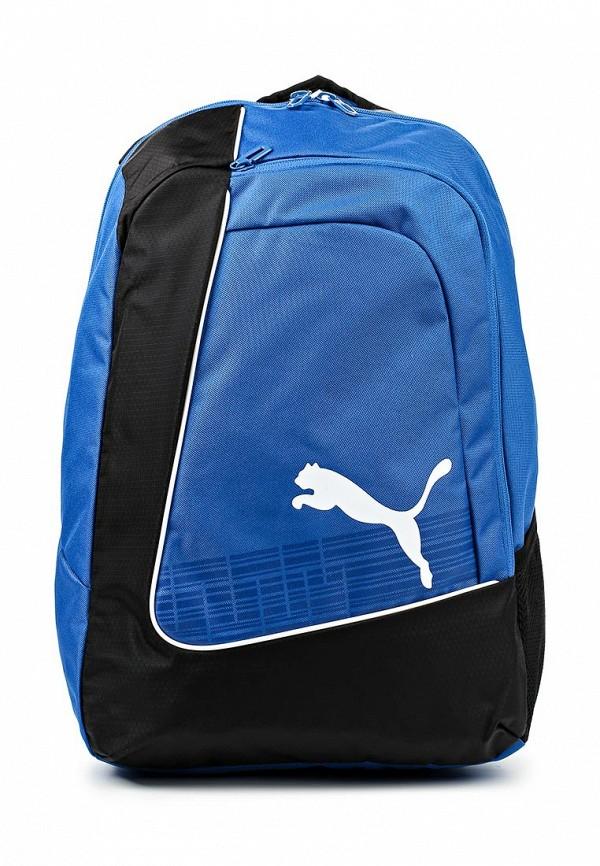 Спортивный рюкзак Puma 7388302