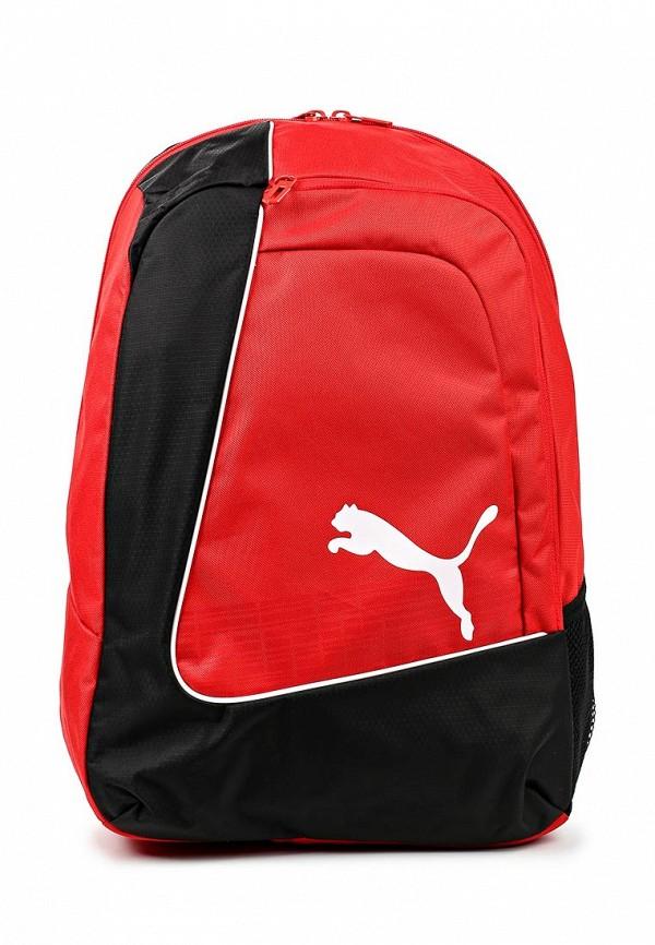 Спортивный рюкзак Puma 7388303