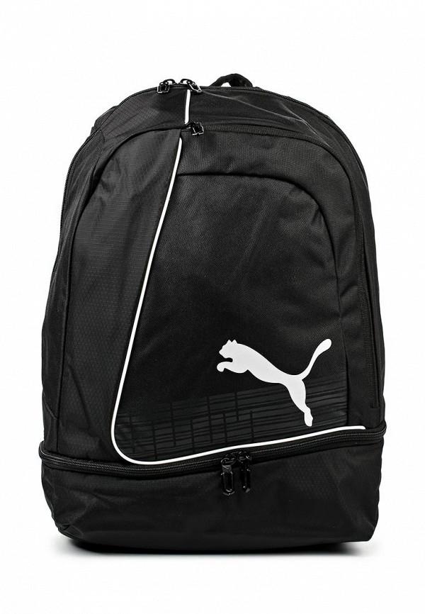Спортивный рюкзак Puma 7388401