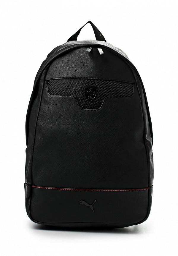 Спортивный рюкзак Puma 7419901