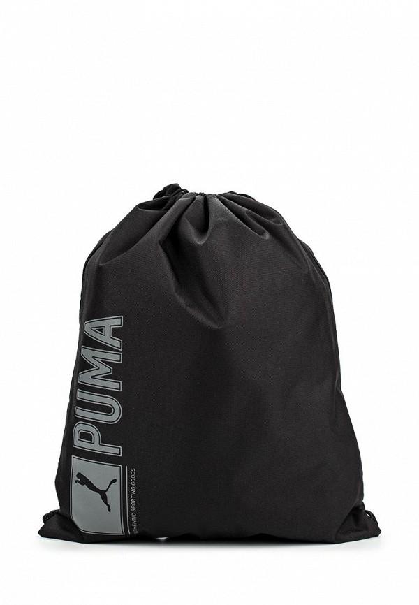 Мешок Puma 7346801