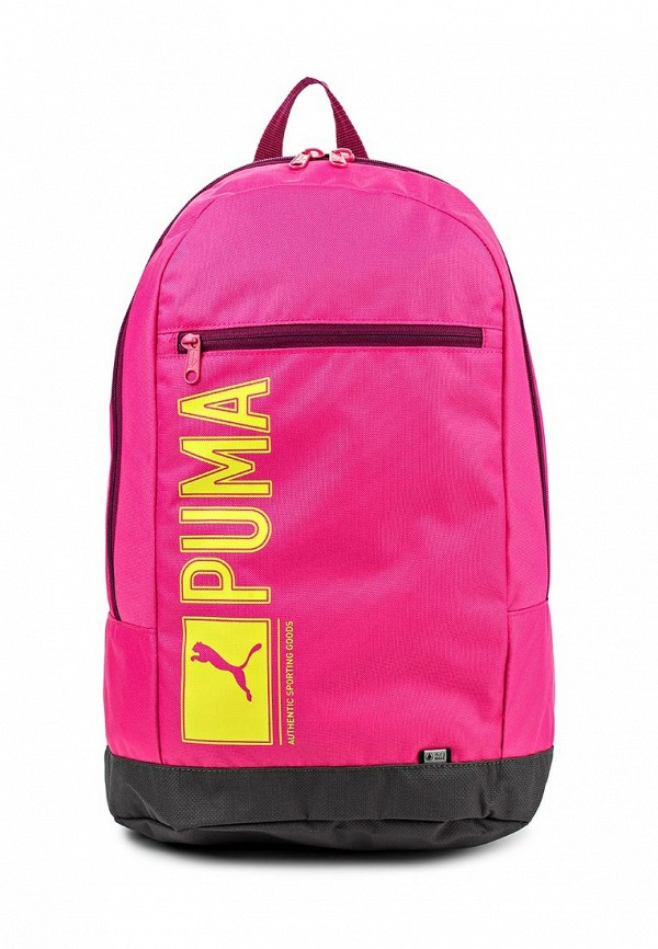 Рюкзак Puma PUMA Pioneer Backpack I