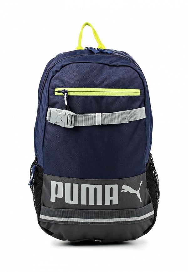 Спортивный рюкзак Puma 7339313