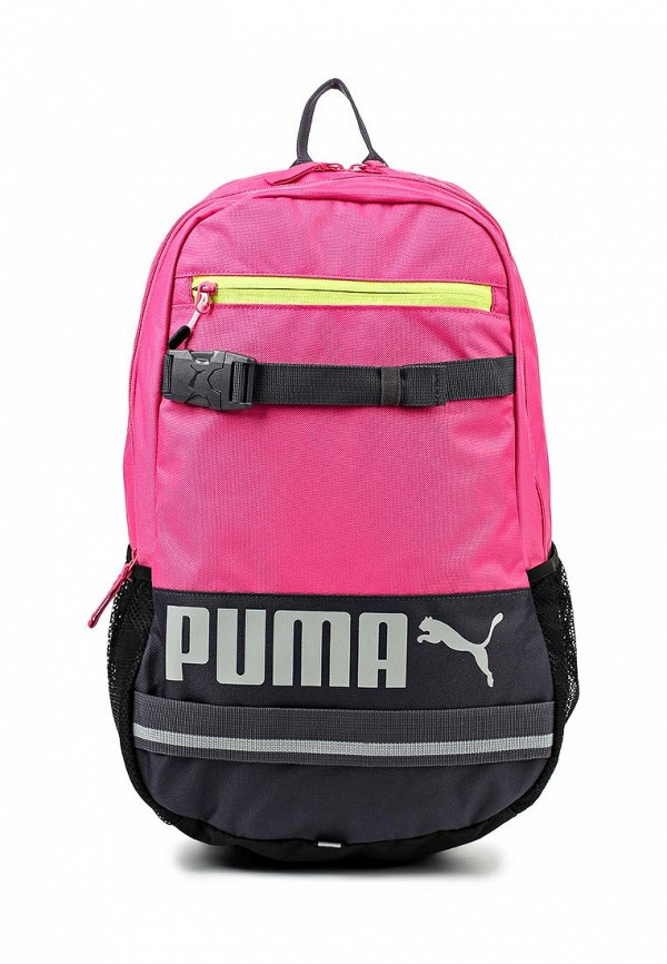Спортивный рюкзак Puma 7339314