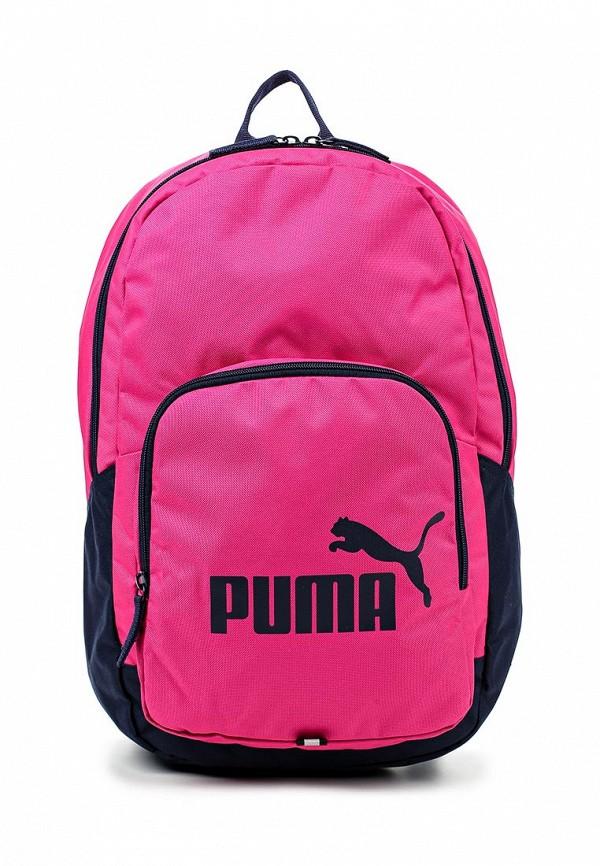 Спортивный рюкзак Puma 7358909