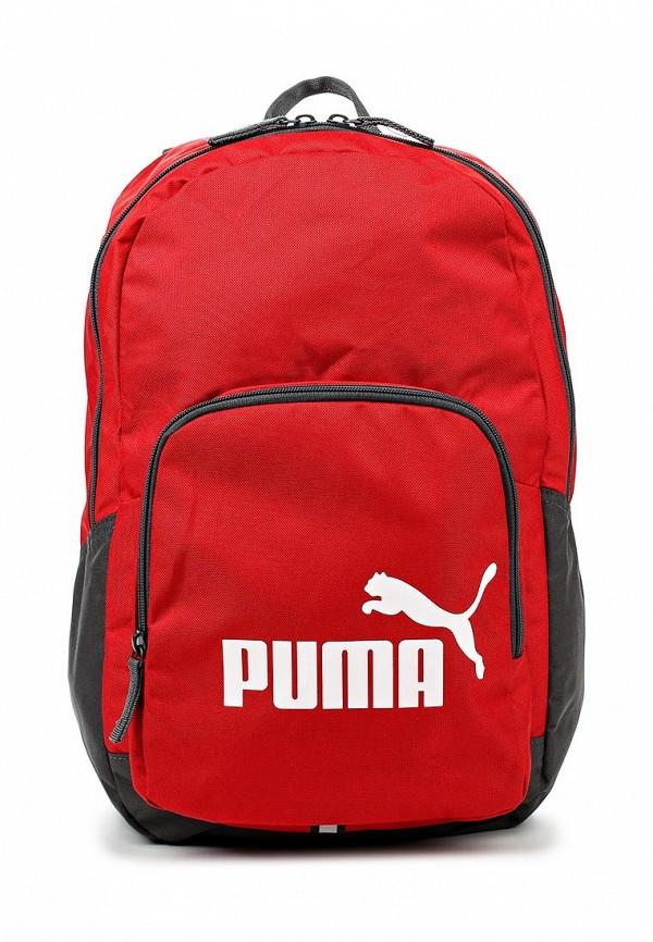 Спортивный рюкзак Puma 7358910