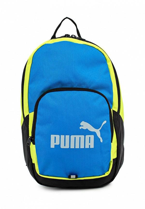 Спортивный рюкзак Puma 7410401