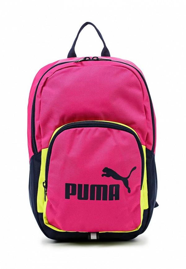 Спортивный рюкзак Puma 7410402