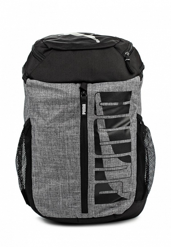 Спортивный рюкзак Puma 7411401