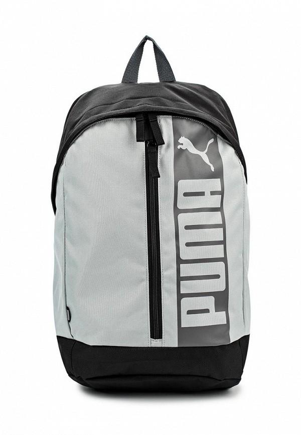 Спортивный рюкзак Puma 7411502