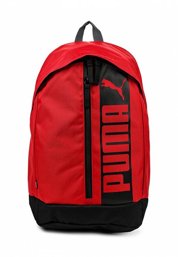 Спортивный рюкзак Puma 7411504
