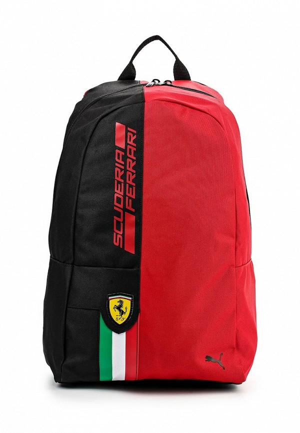 Рюкзак Puma 7427301