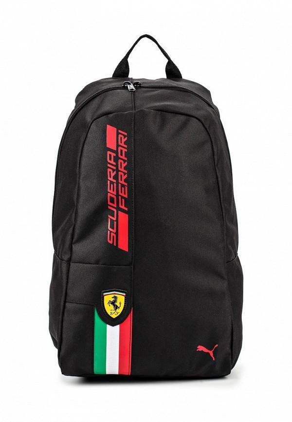 Спортивный рюкзак Puma 7427302