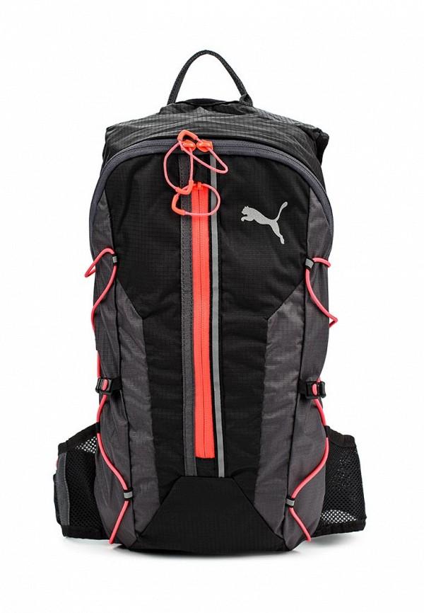 Спортивный рюкзак Puma 7383806