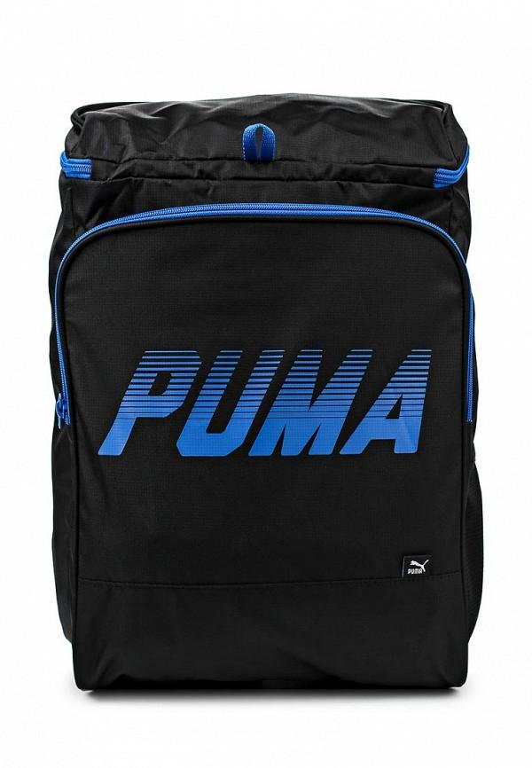 Спортивный рюкзак Puma 7415601