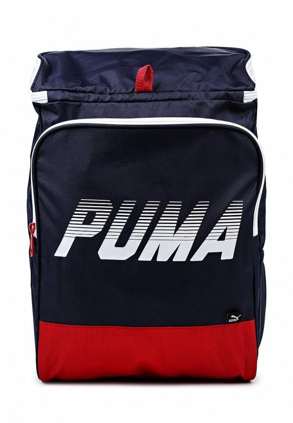 Спортивный рюкзак Puma 7415602