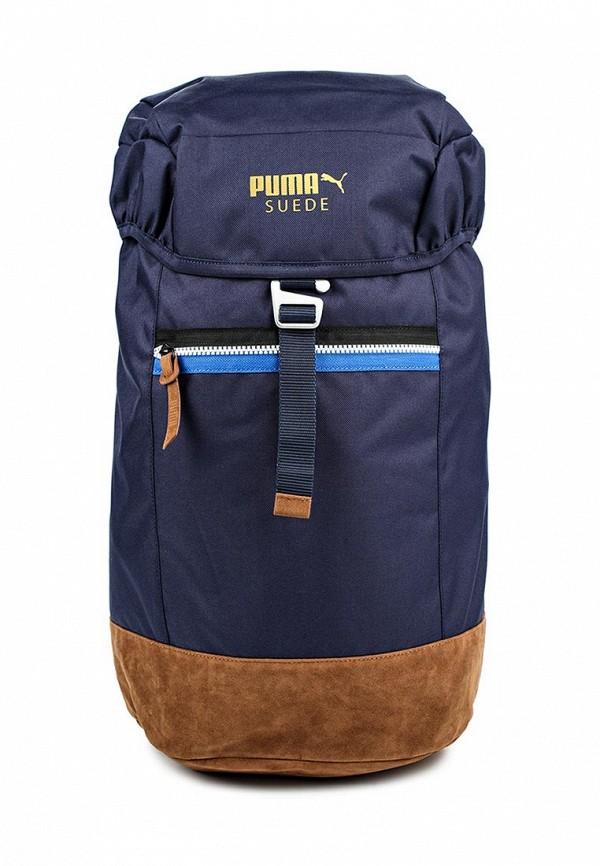 Спортивный рюкзак Puma 7417903