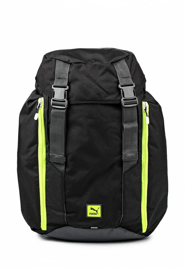 Спортивный рюкзак Puma 7418301