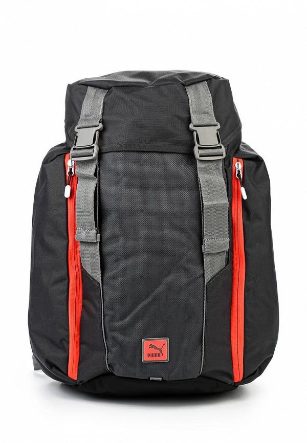 Спортивный рюкзак Puma 7418302