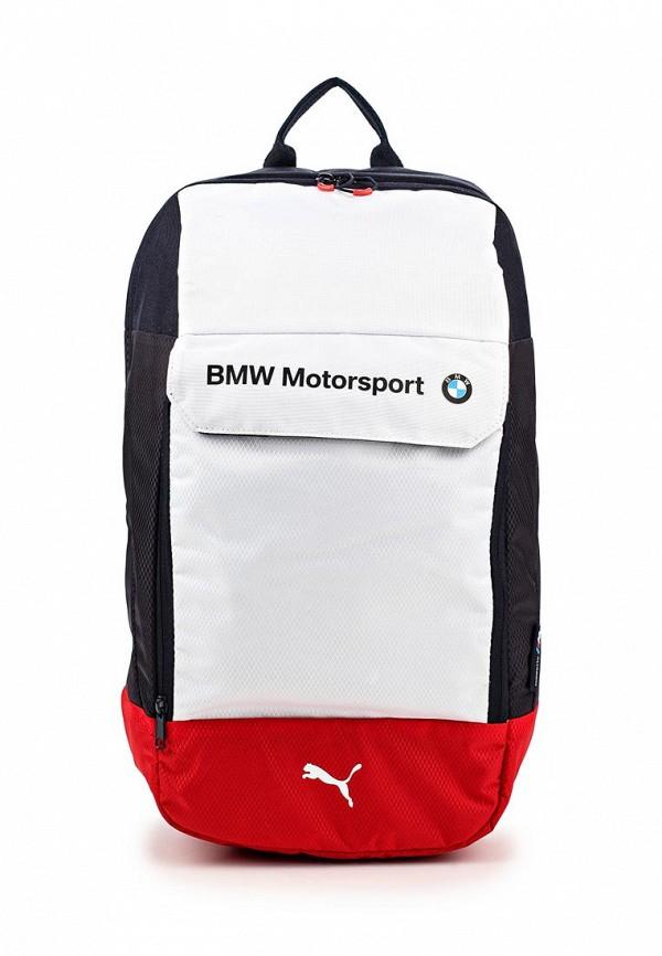 Спортивный рюкзак Puma 7426901
