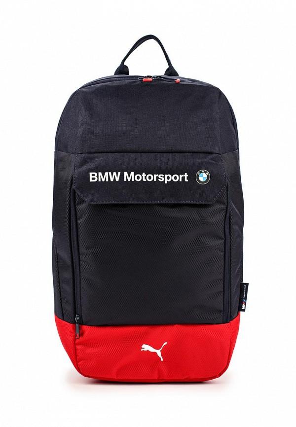 Спортивный рюкзак Puma 7426902