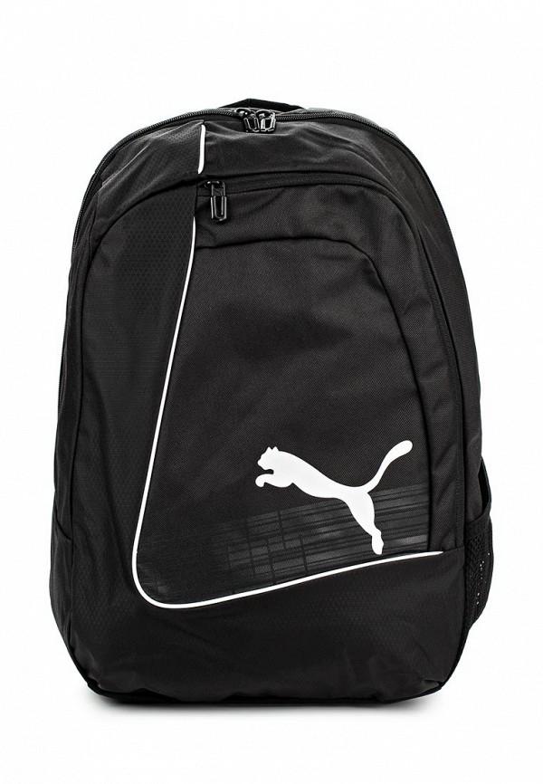 Спортивный рюкзак Puma 7388301