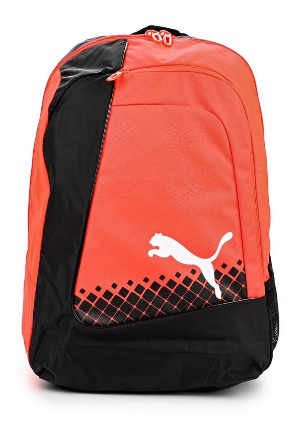 Спортивный рюкзак Puma 7388305