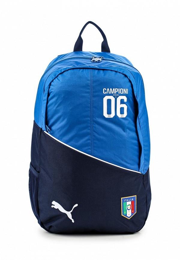 Спортивный рюкзак Puma 7436401
