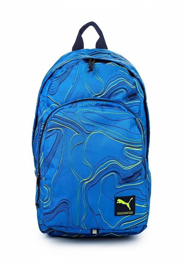Городской рюкзак Puma 7298835