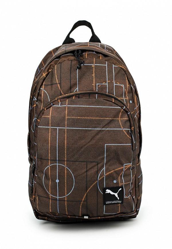 Городской рюкзак Puma 7298836